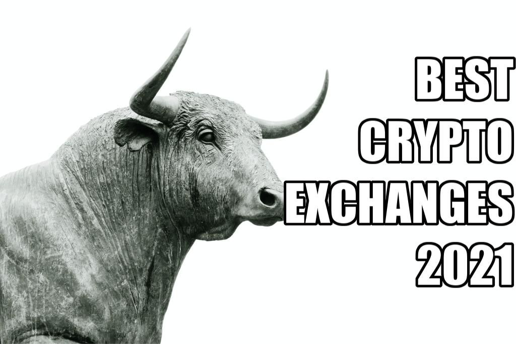 /10-best-cryptocurrency-and-bitcoin-exchanges-in-2021-apr21-review-4ey33gk feature image