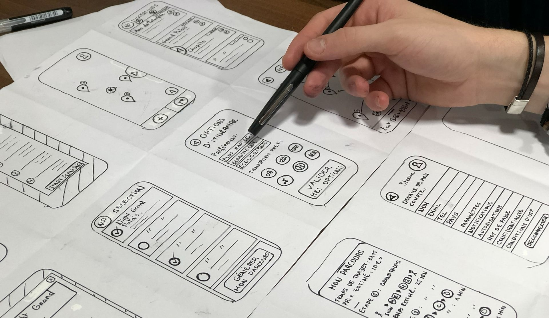 /8-ux-writing-resources-to-get-you-creating-magical-microcopy-ja223398 feature image
