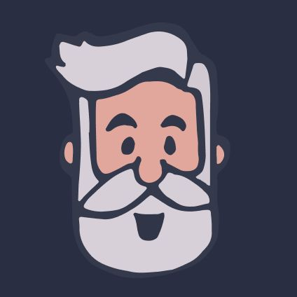 Coderslang Master Hacker Noon profile picture