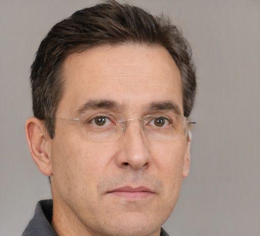 William Davis Hacker Noon profile picture