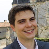 Pavlo (Paul) Buidenkov Hacker Noon profile picture