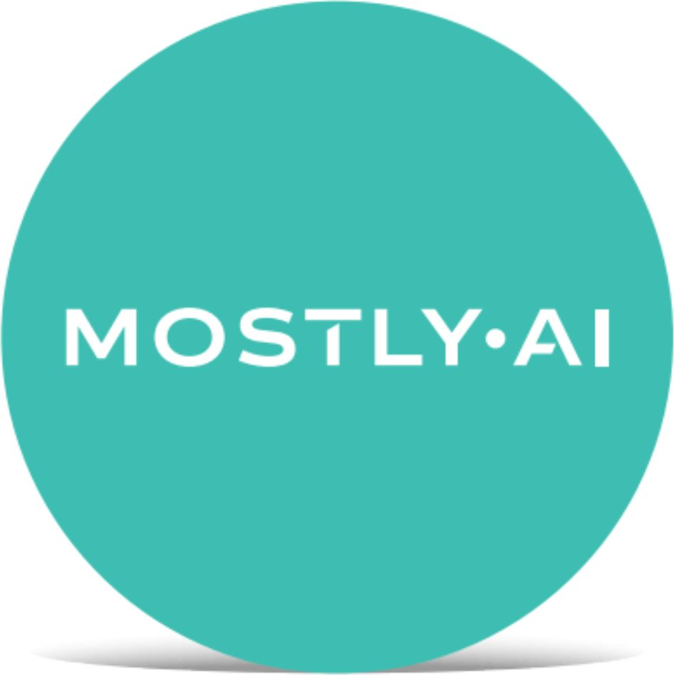 MOSTLY AI Hacker Noon profile picture