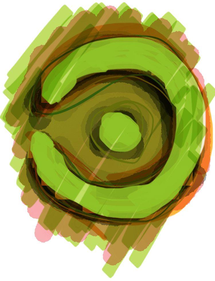 /rspec-capybara-circleci-and-chrome-headless-webdriver-configuration-ya1s31bl feature image
