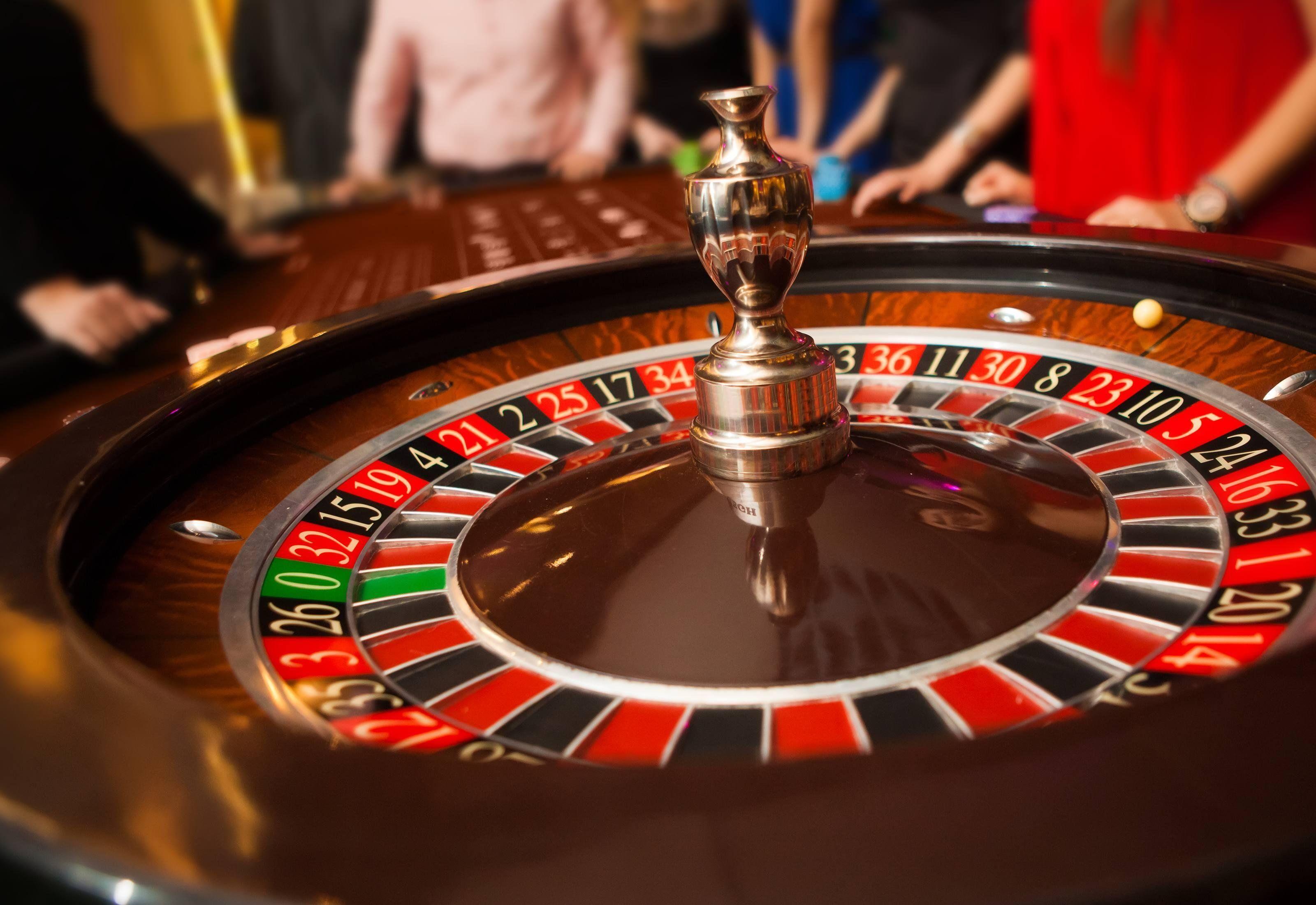 /building-an-ethereum-based-decentralized-casino-how-i-did-it-az1p33bx feature image