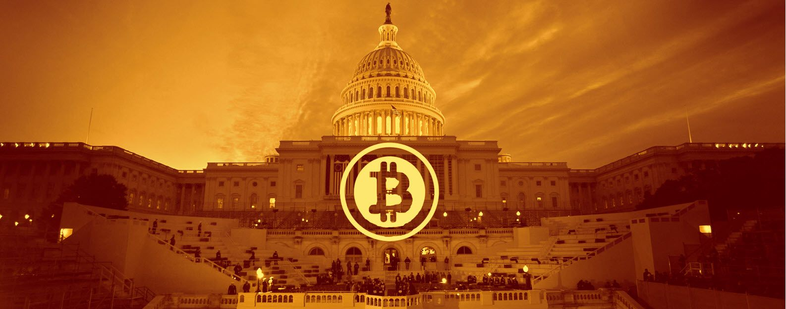 /capitol-building-rioters-under-scanner-for-bitcoin-transactions-u63133ta feature image
