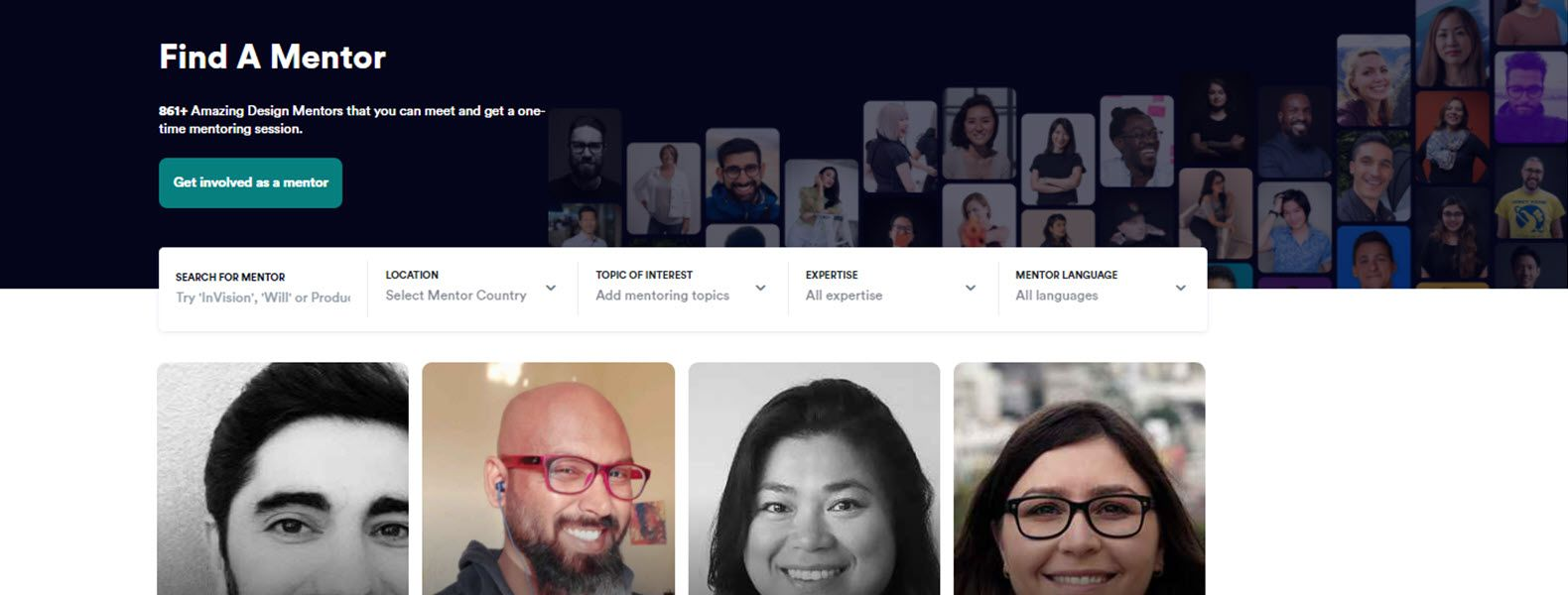 /adplist-matches-laid-off-designers-with-mentors-for-free-rk2g32wj feature image