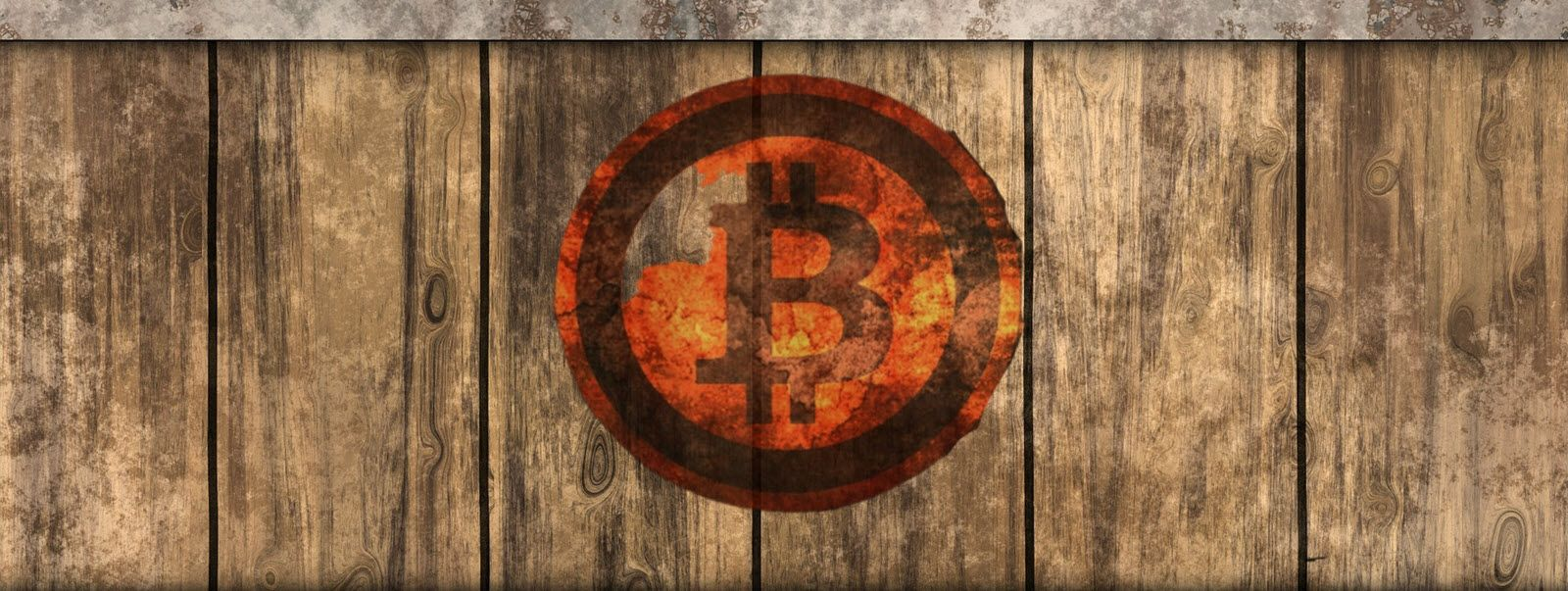 /why-bitcoin-boomed-and-dipped-and-whats-coming-next-c62o37kt feature image