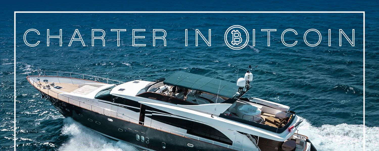 /should-you-hodl-bitcoin-or-rent-a-superyacht-w92m35pm feature image