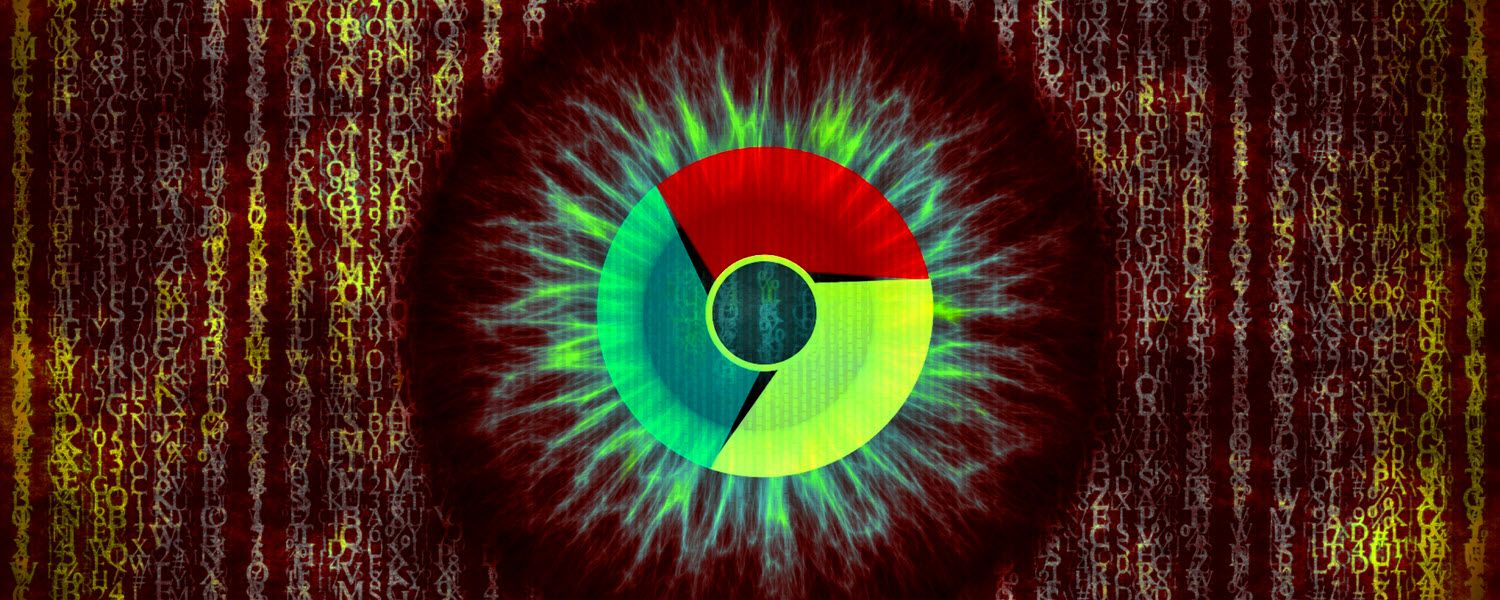 /oip-the-protocol-thats-taking-on-the-google-search-index-monopoly-wxw37qw feature image