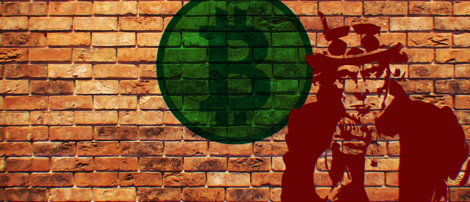 /declare-your-bitcoin-today-practical-advice-on-crypto-taxes-cm1033gl feature image