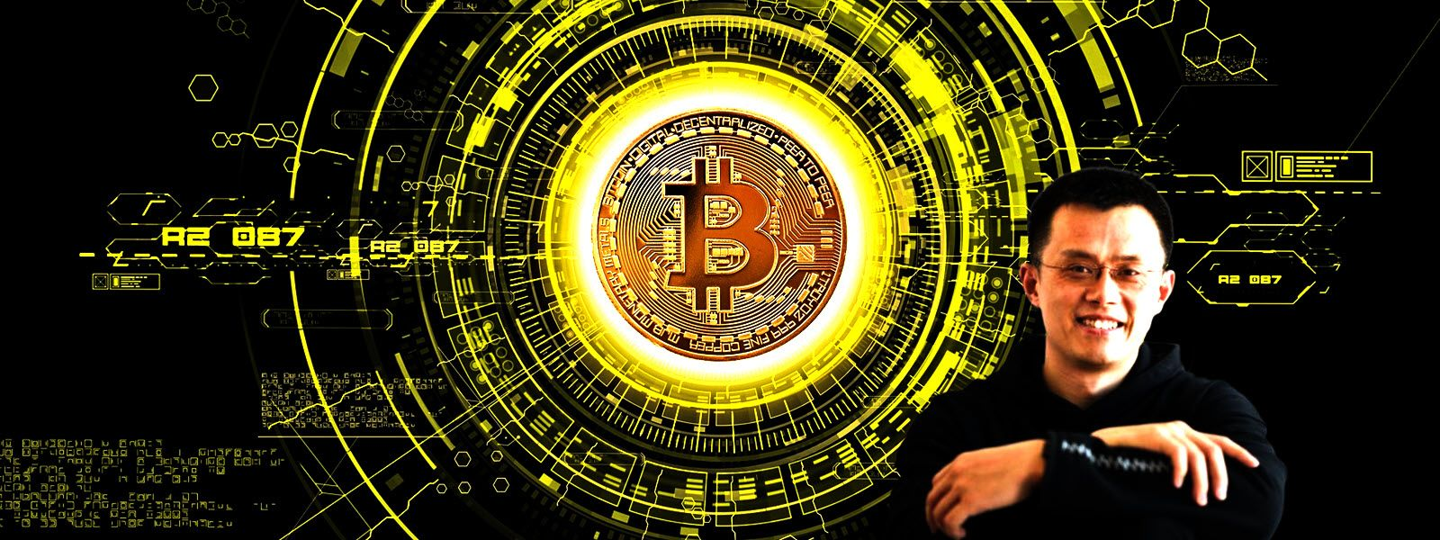 /bitcoin-2021-a-brief-interview-with-changpeng-zhao-7jh32js feature image