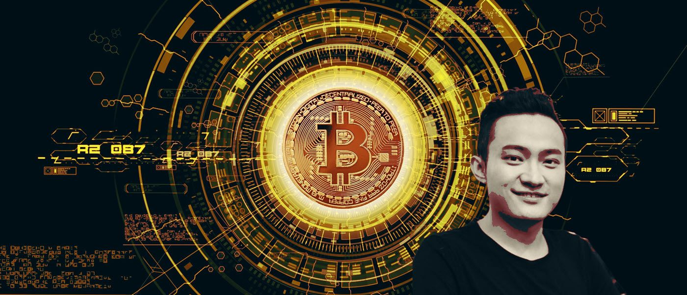/2021-bitcoin-predictions-a-brief-interview-with-justin-sun-yk1g31y8 feature image
