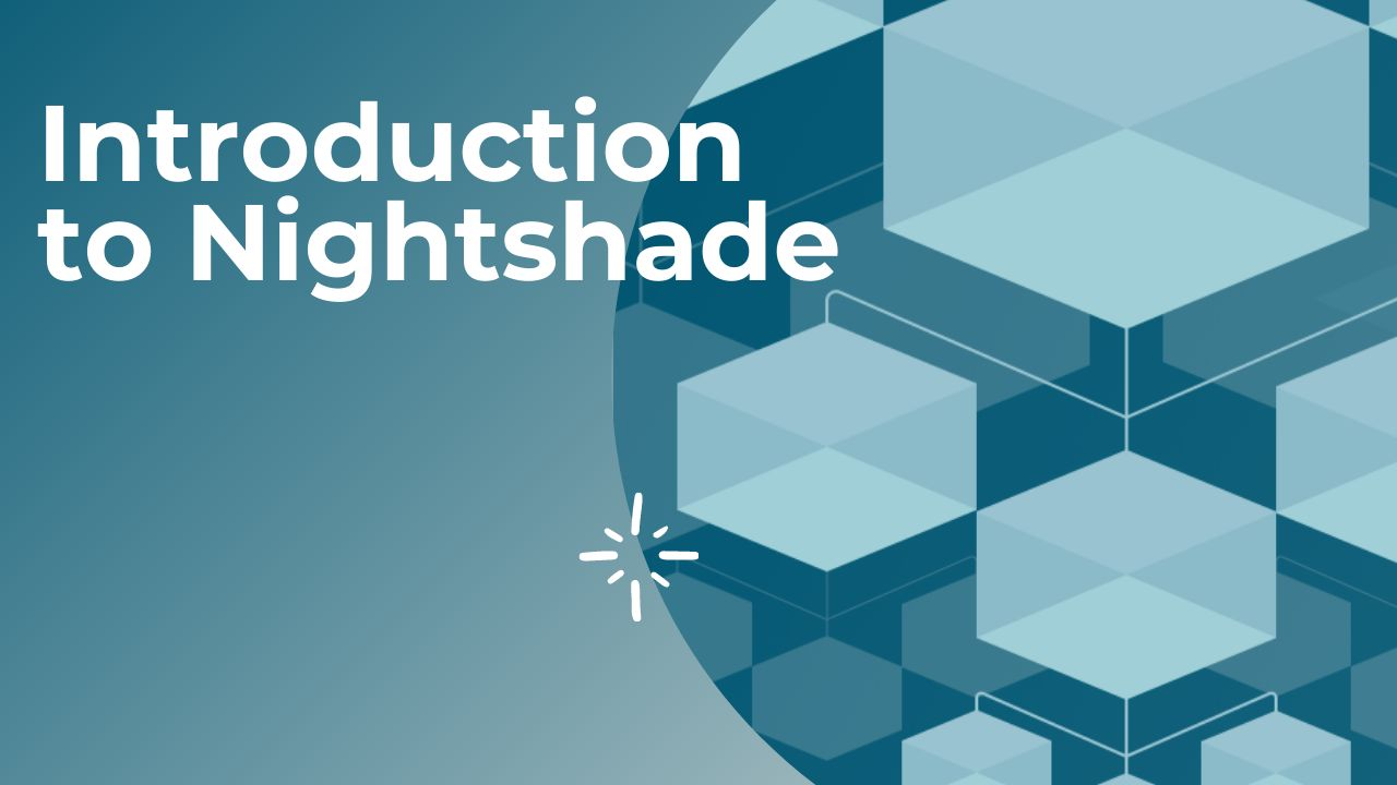 /nightshade-a-new-approach-to-blockchain-sharding-y7m339j feature image