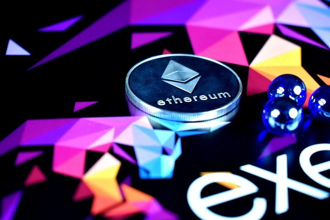 /the-3-best-alternatives-that-can-be-strong-opponents-to-ethereum-rh49316g feature image