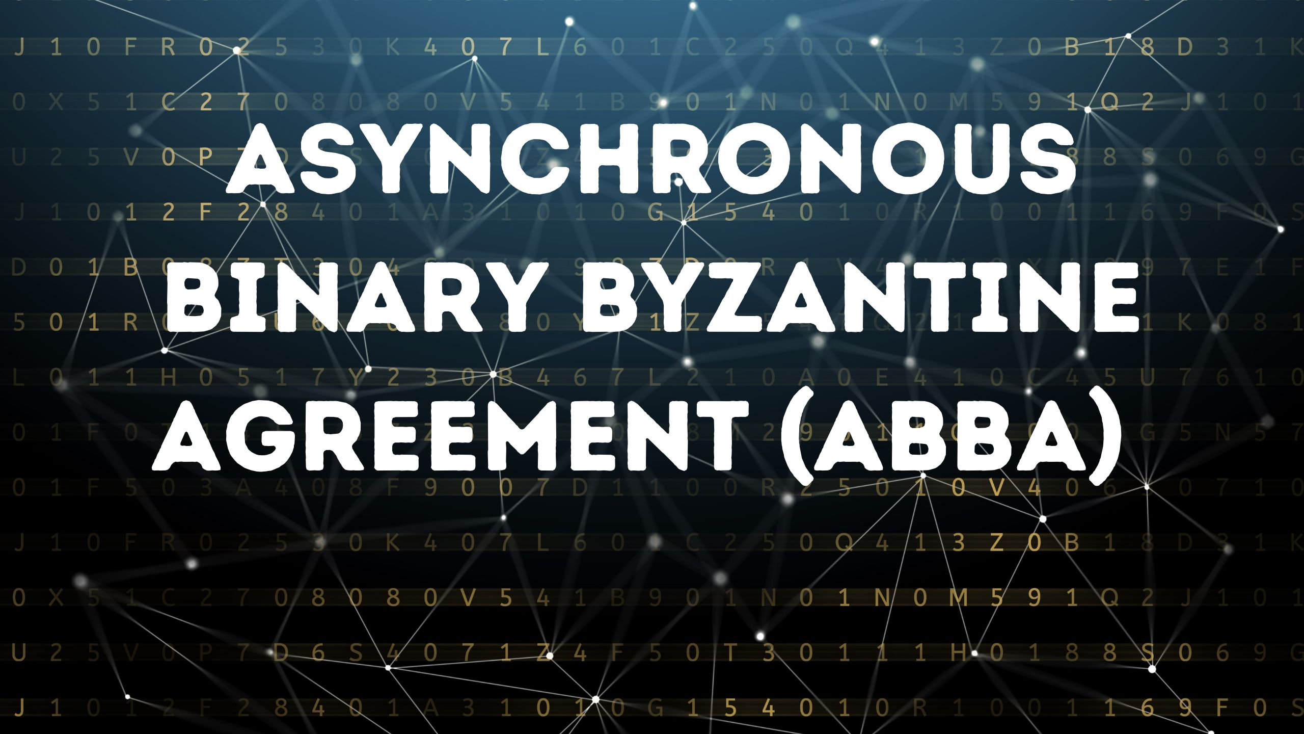 /analyzing-asynchronous-binary-byzantine-agreement-abba-consensus-on-skale-blockchain-gl2835to feature image