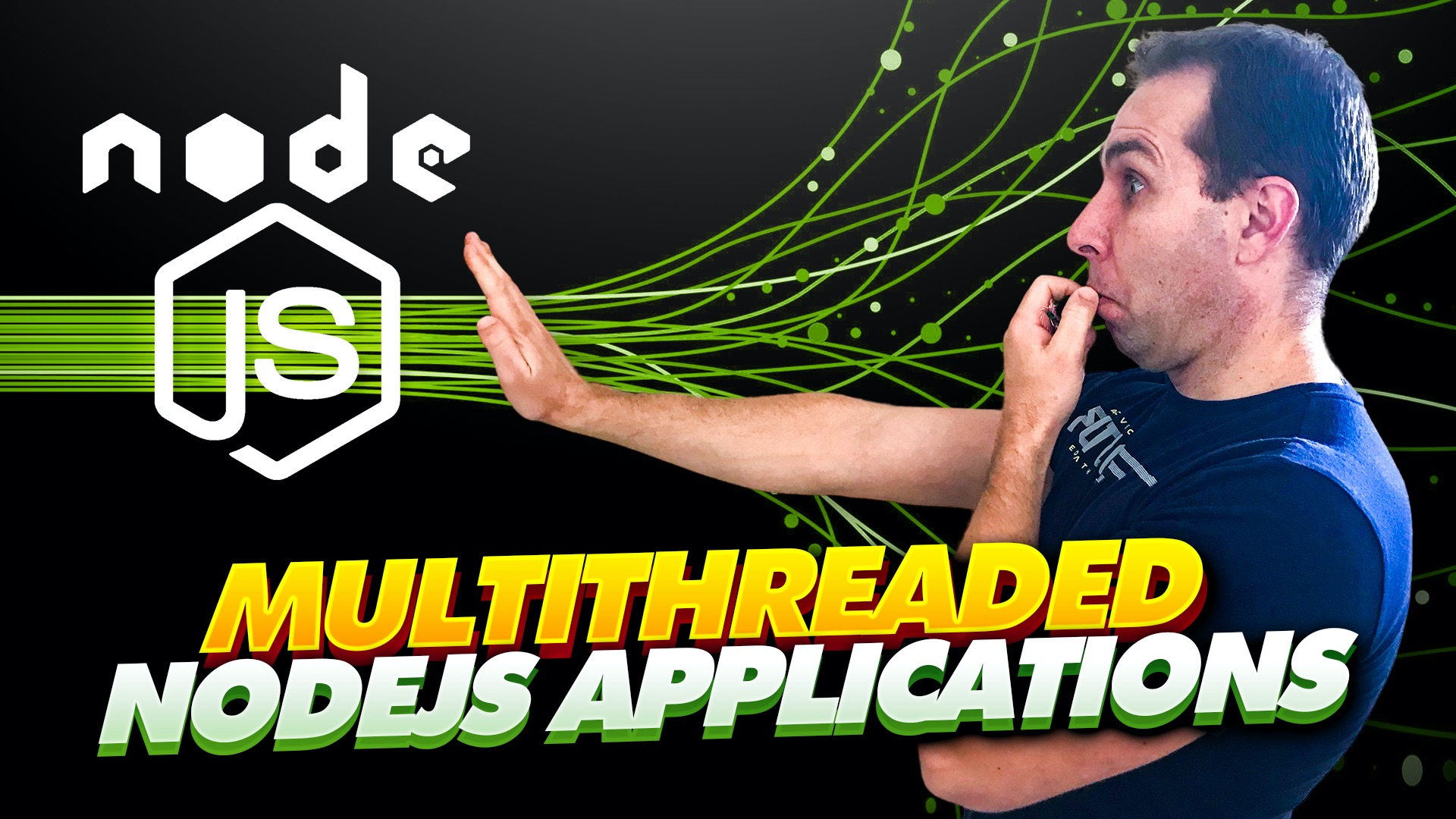 /how-to-manage-multithreaded-node-js-applications-for-better-performance-654t35od feature image