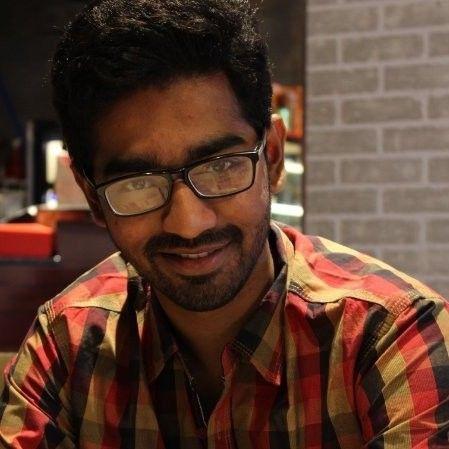 Abdulazim Shaikh Hacker Noon profile picture