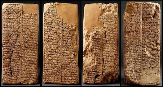 /the-creation-of-humanity-according-to-sumerian-tablets-5w1c34rs feature image