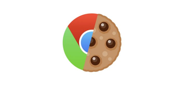 What Are Cookies and How Do Websites Use Them? | Hacker Noon