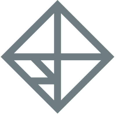 Tangram Vision Hacker Noon profile picture