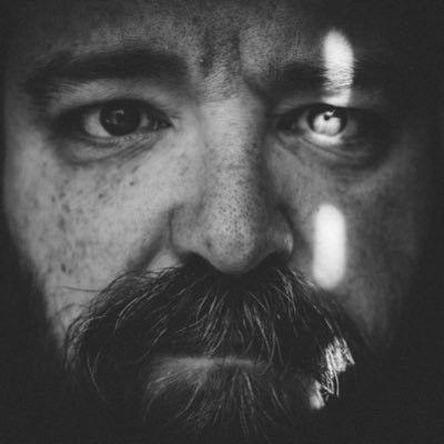 Chris J. Davis Hacker Noon profile picture