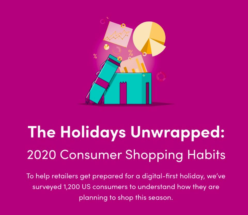 /the-2020-holiday-shopping-experience-quick-wins-for-improving-ecommerce-checkout-e91t3zee feature image