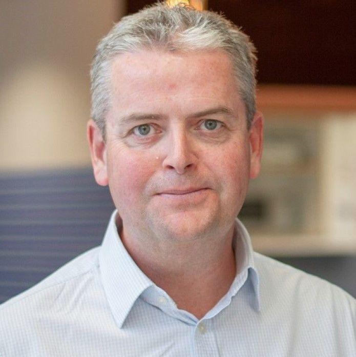 Matthew Furneaux Hacker Noon profile picture