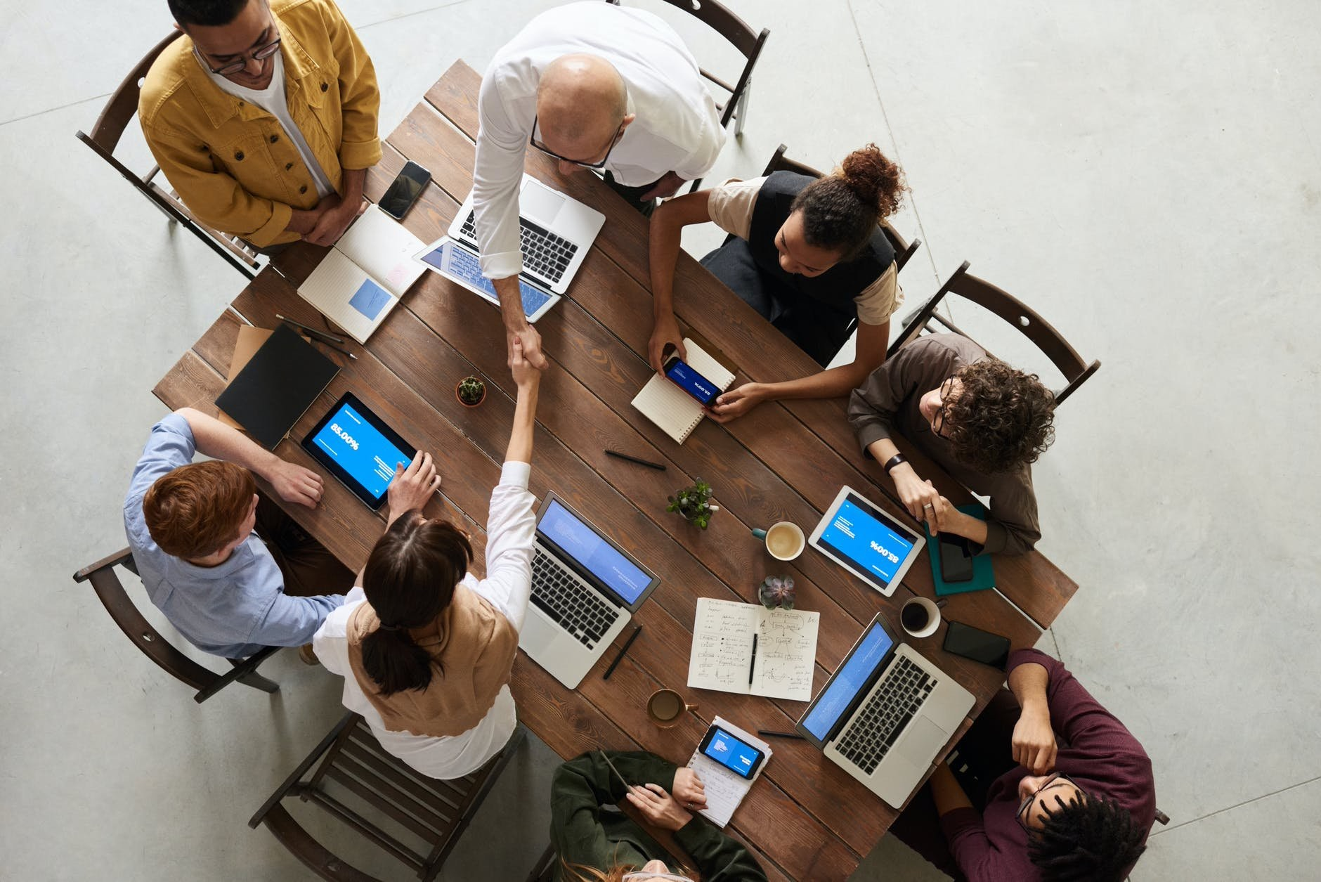 /there-are-only-5-meetings-standup-demo-plan-reflect-and-all-hands-k05s34ue feature image