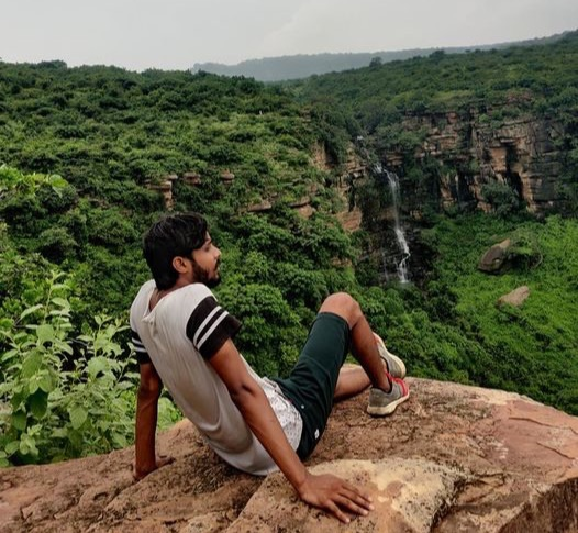 Shubham Soni Hacker Noon profile picture