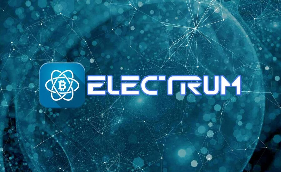 /get-unconfirmed-bitcoin-transactions-validated-faster-using-electrum-t82w34rp feature image