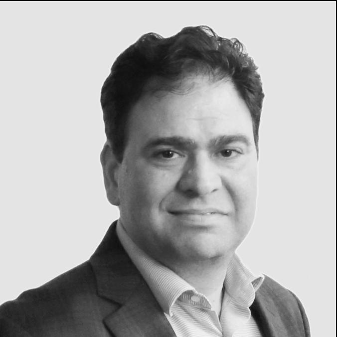 Rajesh Khazanchi Hacker Noon profile picture