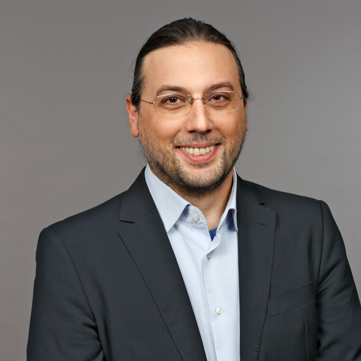 Dr. Eduardo Rocha  Hacker Noon profile picture