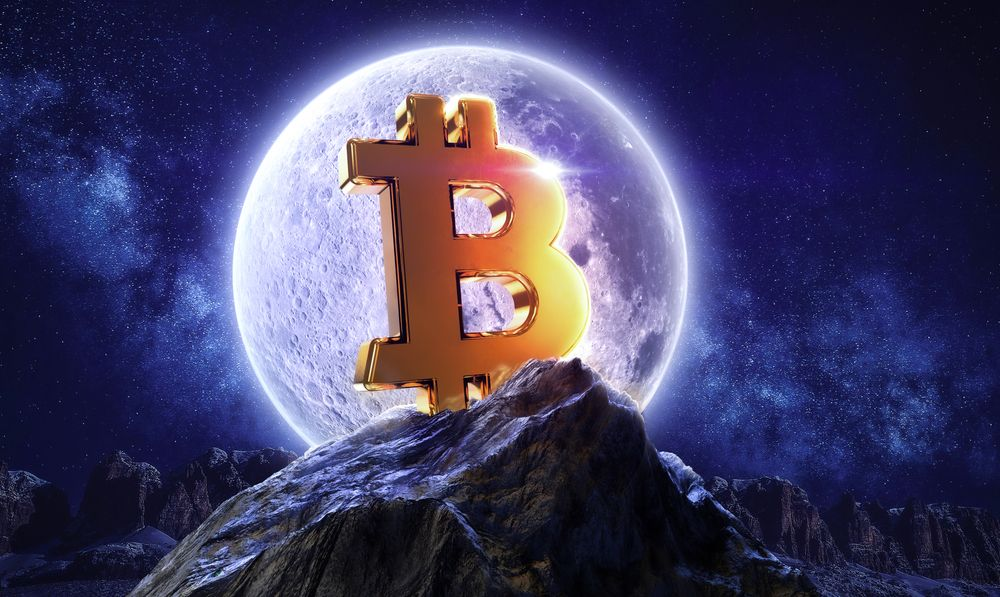 /how-bitcoin-better-preserves-its-value-compared-to-other-cryptocurrencies-gz4i3573 feature image