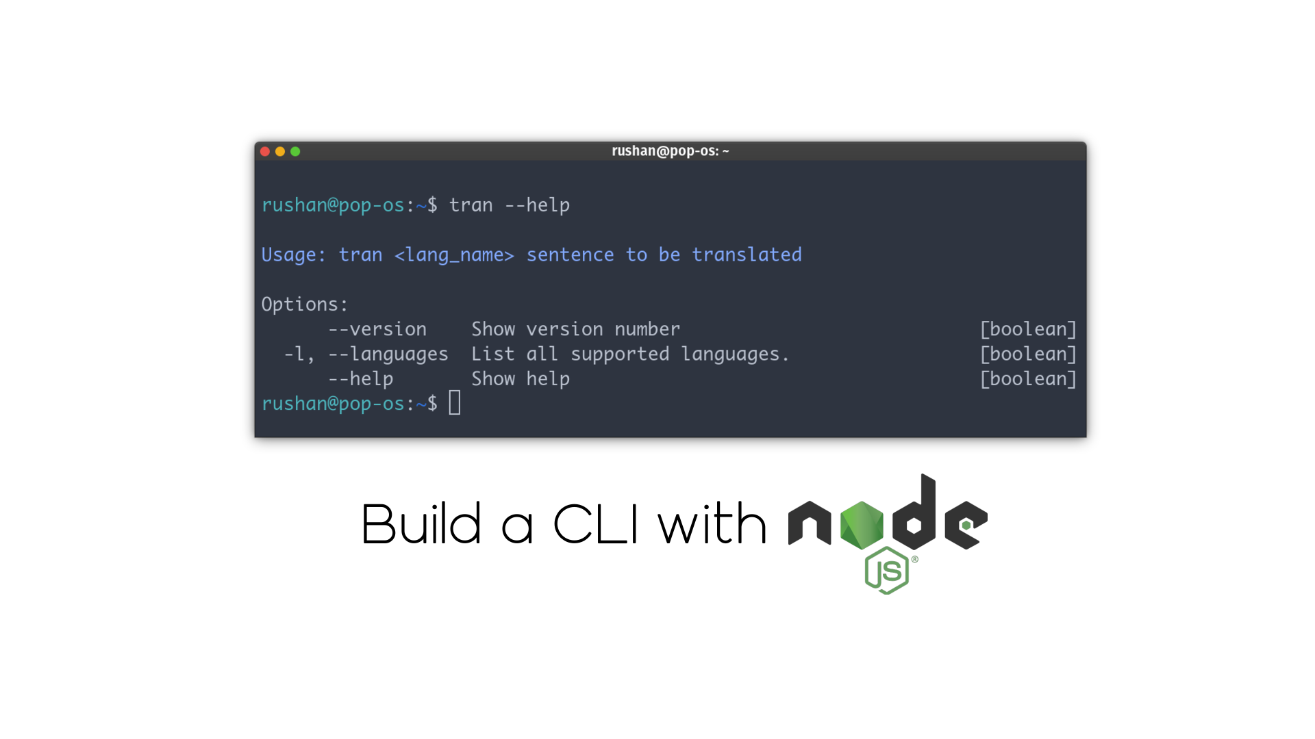 /how-to-build-a-command-line-utility-cli-with-nodejs-gm24315b feature image
