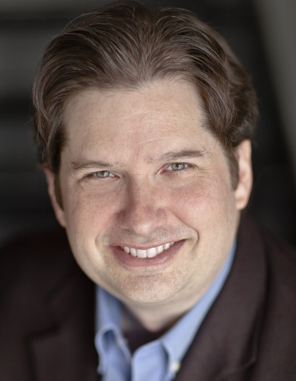 Richard W. Kroon Hacker Noon profile picture