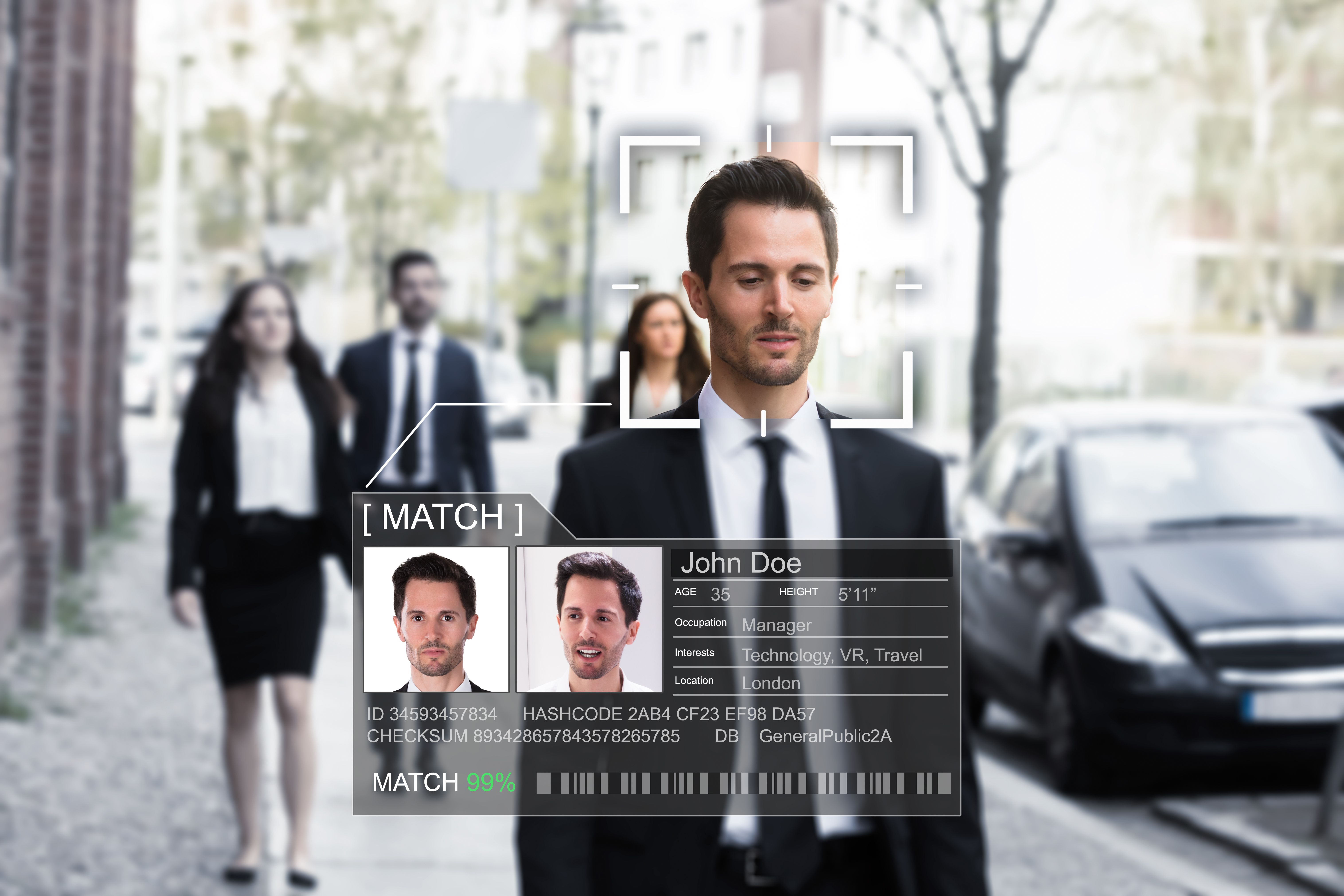 /ai-compliance-requirements-are-you-allowed-to-facial-recognition-ru1s348d feature image