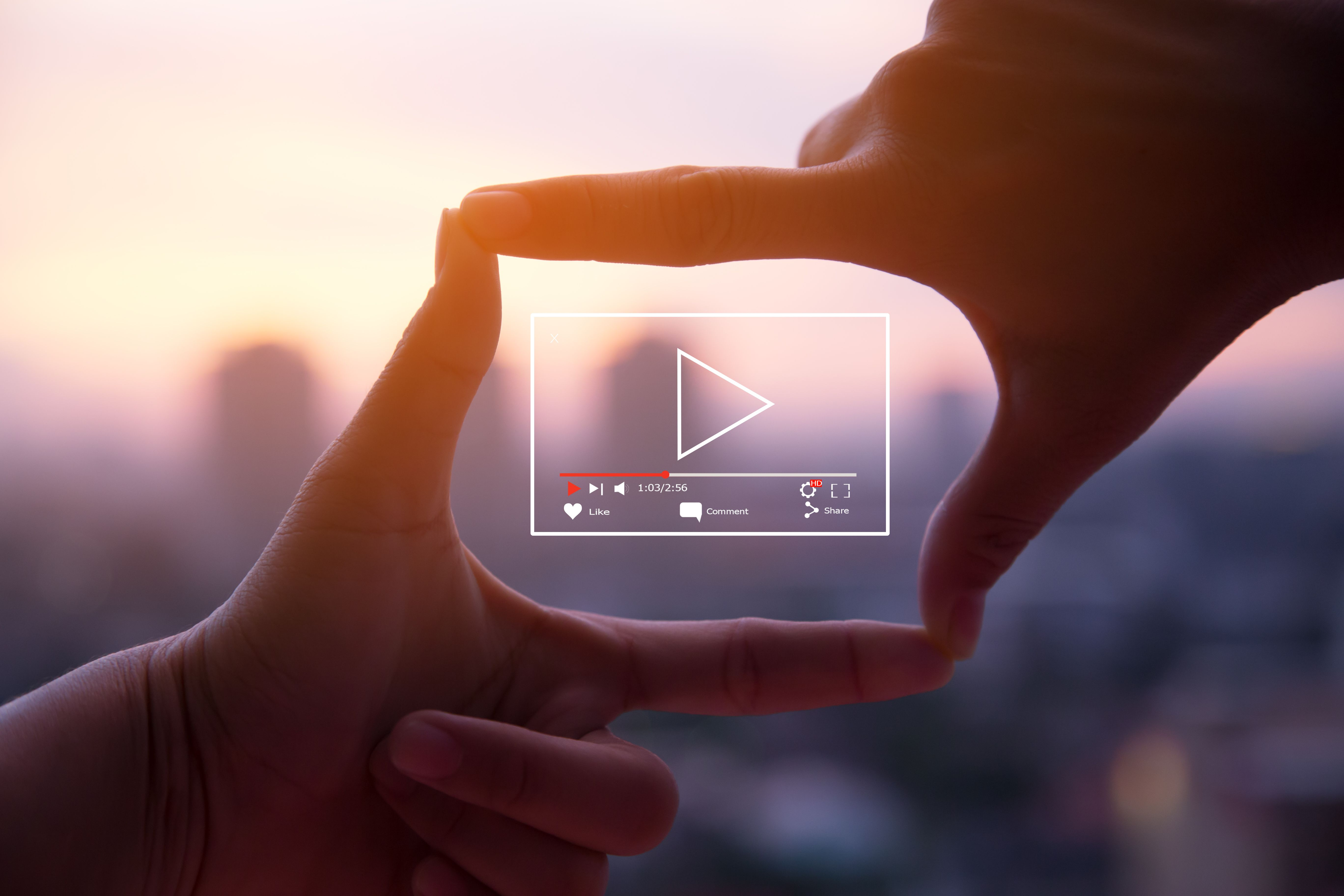 /comparing-on-demand-video-vod-platforms-for-business-use-cases-ag4b3537 feature image