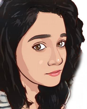 Dpka Manoharan Hacker Noon profile picture