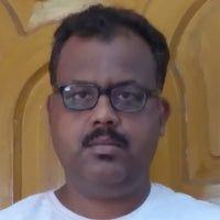 Sudip Mazumdar  Hacker Noon profile picture
