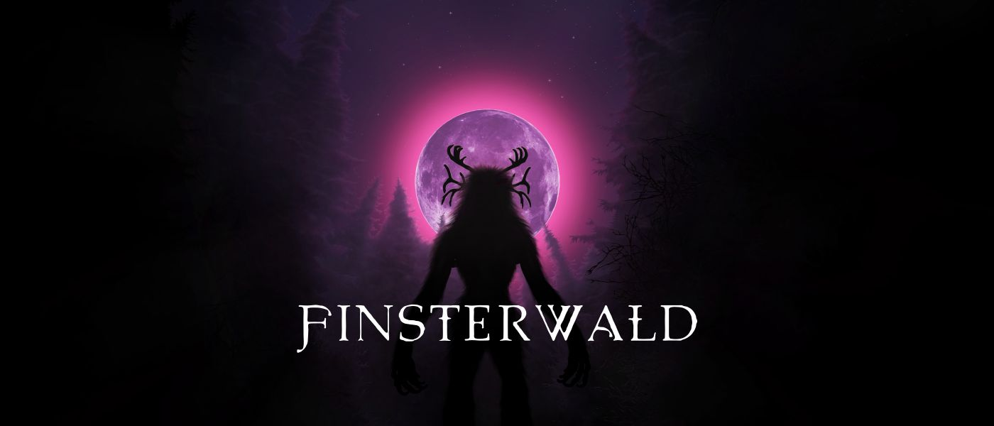 /developing-finsterwald-amid-a-pandemic-a-startup-ceo-in-the-trenches-pi5c33ry feature image