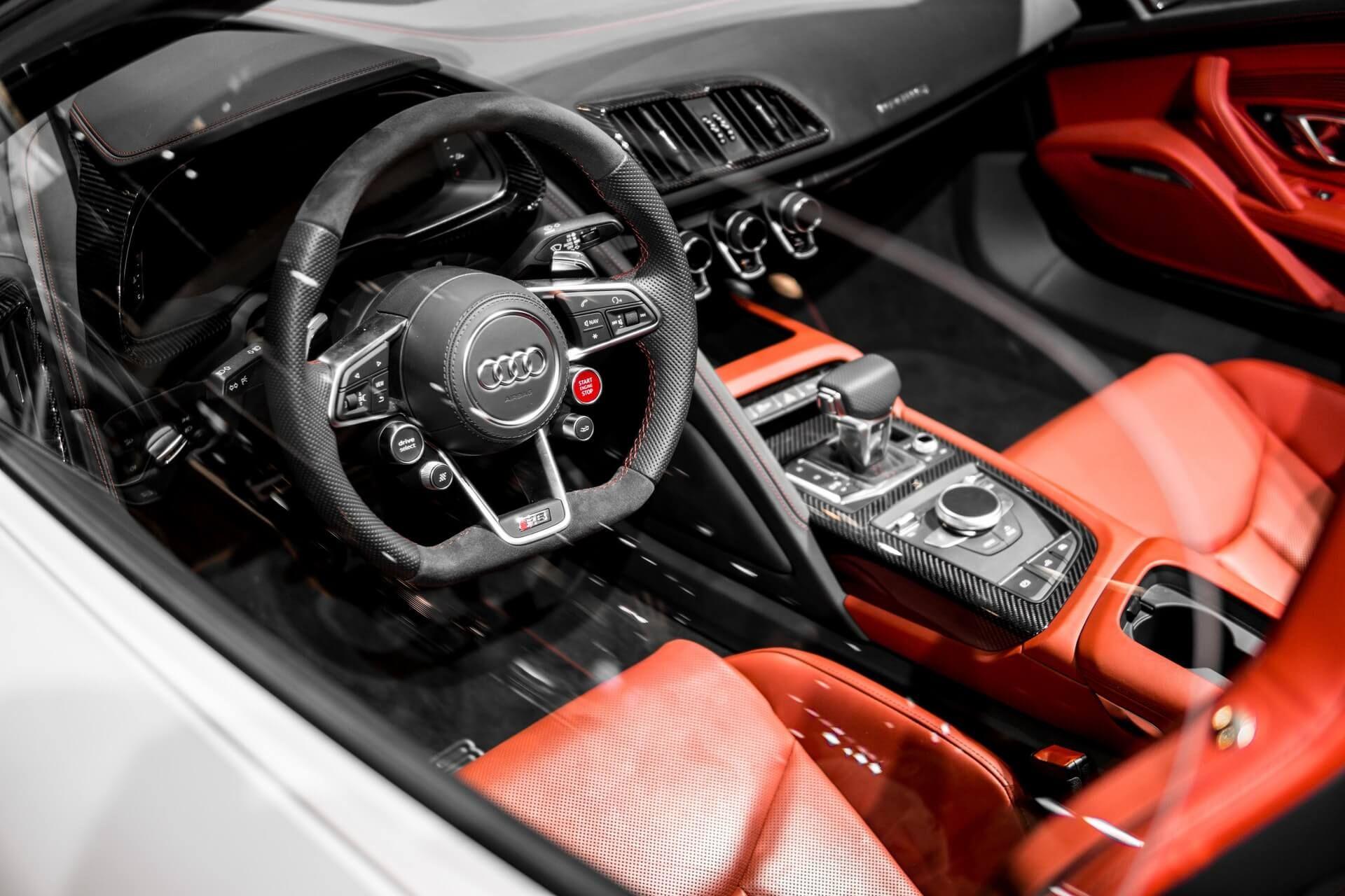 /how-to-build-an-obd2-reader-for-car-diagnostics-9z3533q4 feature image
