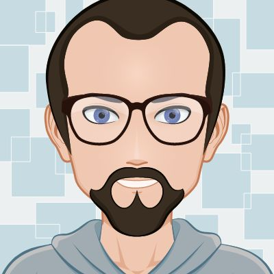 DBroemmer Hacker Noon profile picture