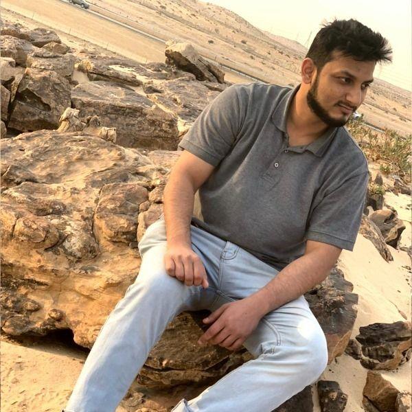 Taimoor Sattar Hacker Noon profile picture