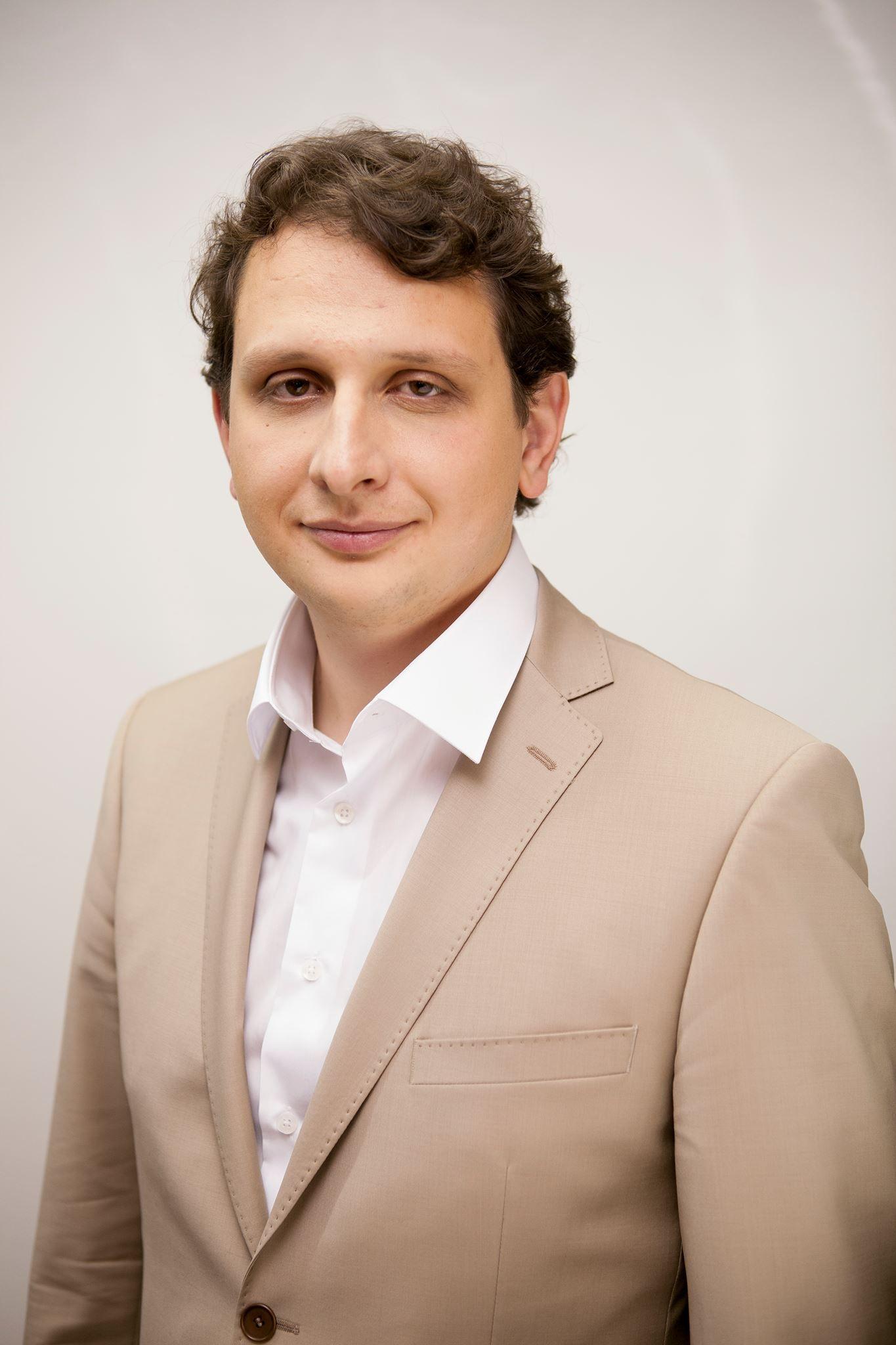Alcor Hacker Noon profile picture