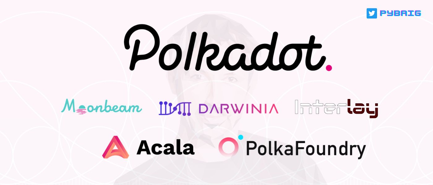 /5-polkadot-projects-worth-checking-out-april-2021-193633xy feature image