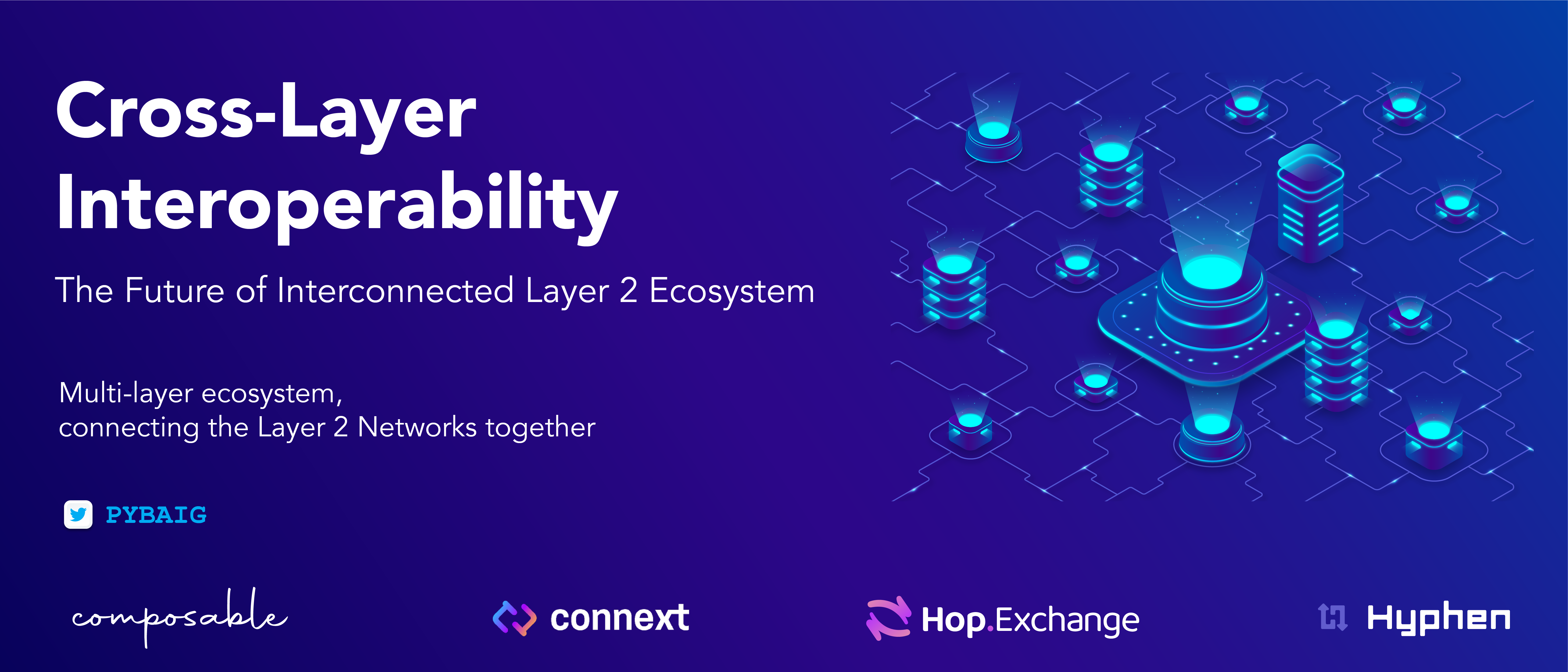 /cross-layer-interoperability-the-future-of-interconnected-layer-2-ecosystem-rum357m feature image