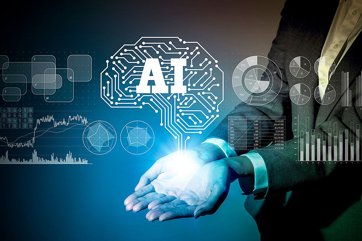 /top-5-trends-of-artificial-intelligence-ai-2019-693f7a5a0f7b feature image