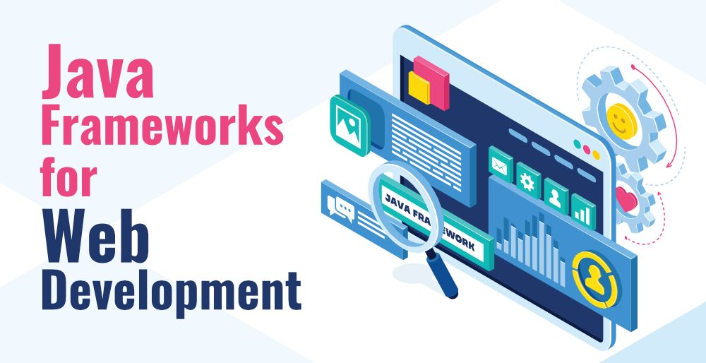 /top-10-java-frameworks-for-web-app-development-2020-edition-vl1l3u89 feature image
