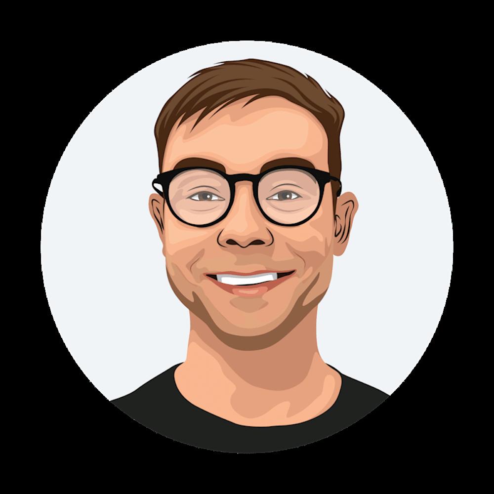 David Fox Hacker Noon profile picture