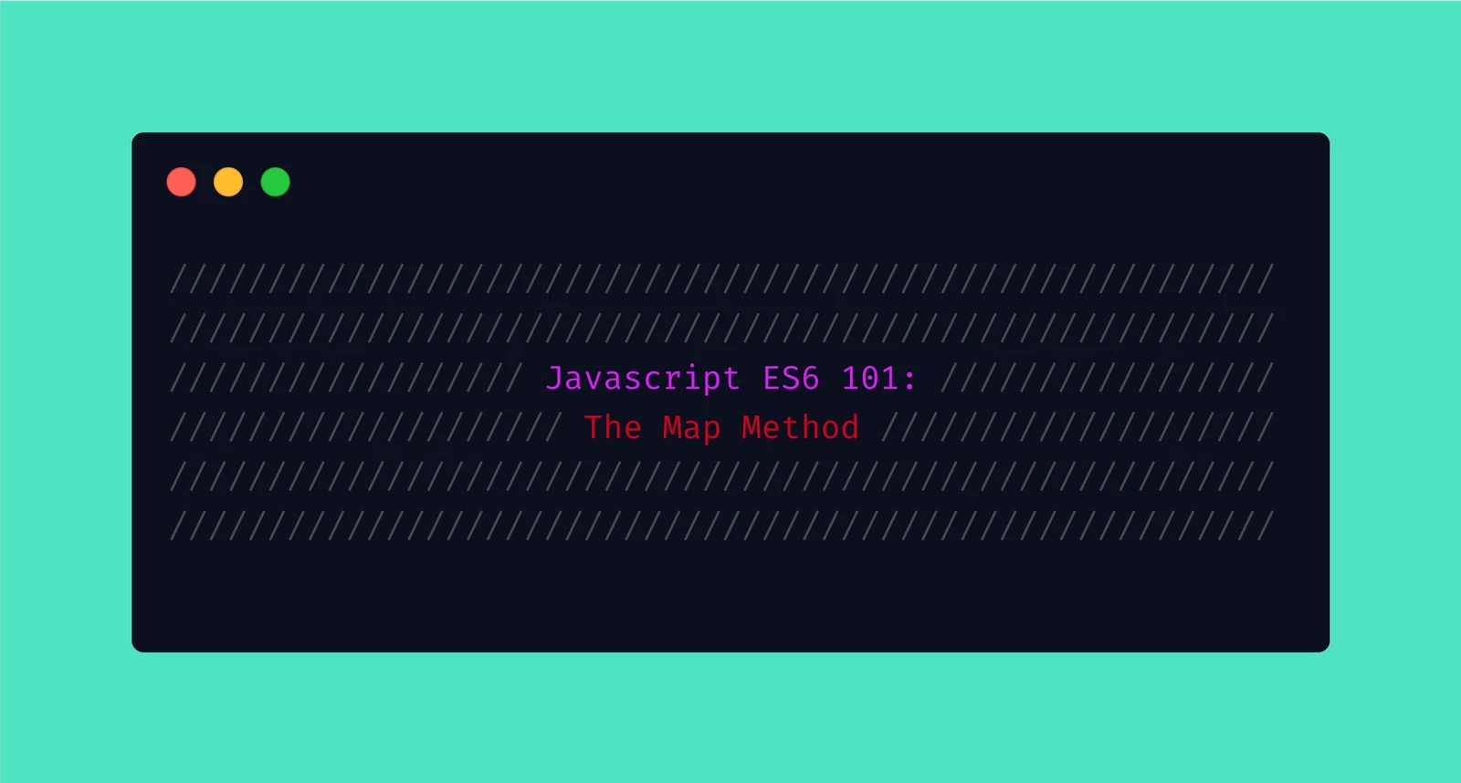 /introducing-the-map-method-in-javascript-es6-101-nk2h319j feature image